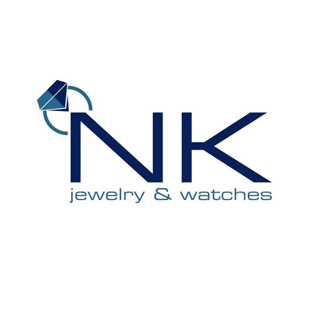 nkj.gr-Δαχτυλίδι Ροζέτα Λευκόχρυσο με Σμαράγδι   Μπριγιάν Κ18-NKJ 0b697a8e0e2