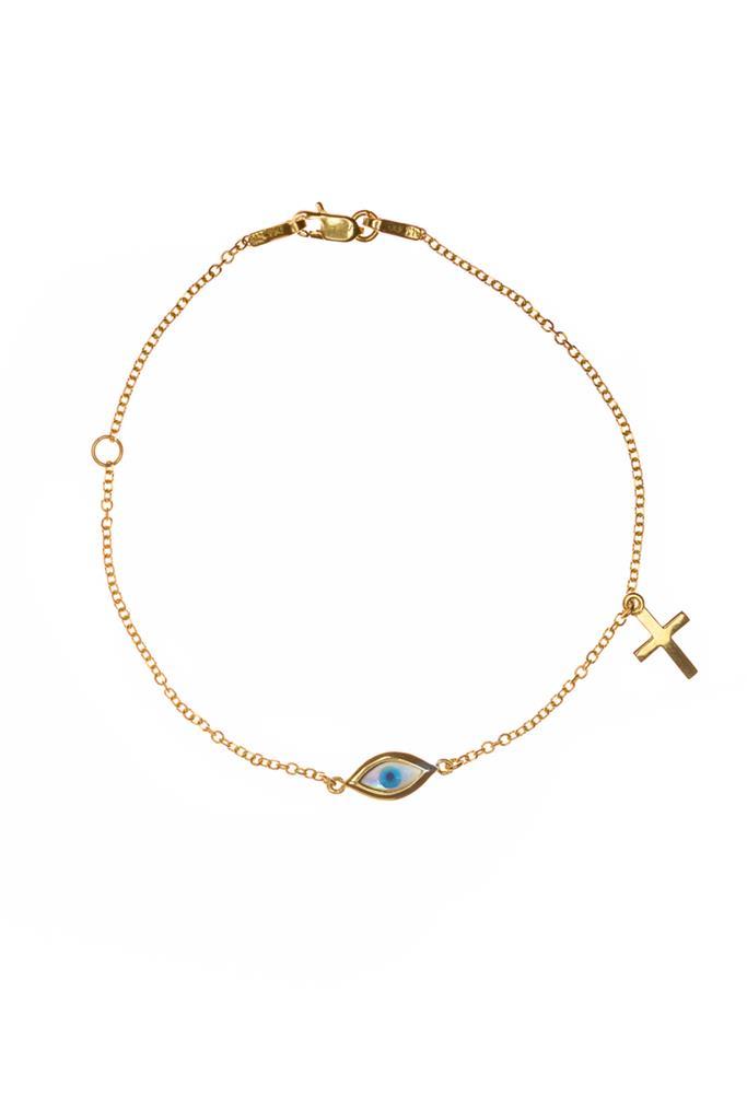 Ρολόγια - Κοσμήματα Καραγιάννης Ν. - nkj.gr 68532e58731