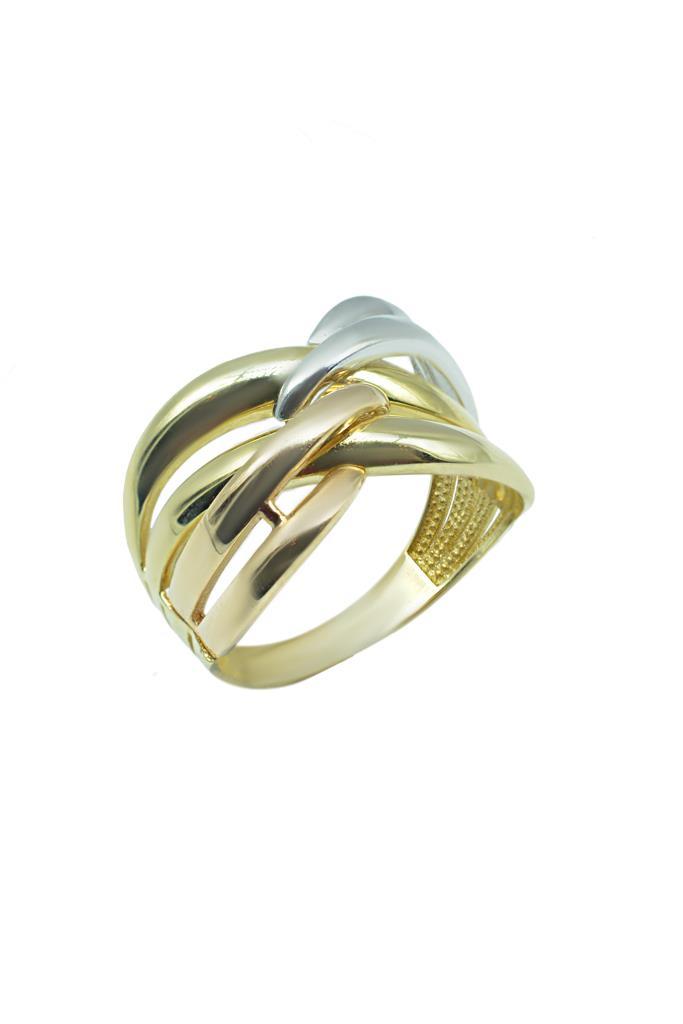 nkj.gr-Κόσμημα-Δαχτυλίδια b6882e0065d