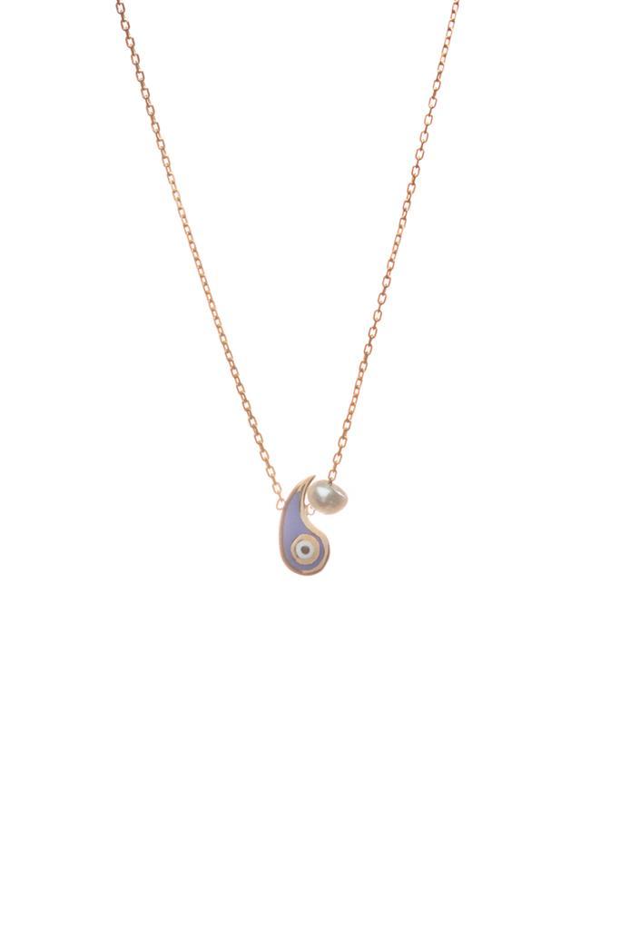 Ρολόγια - Κοσμήματα Καραγιάννης Ν. - nkj.gr 3159d2d8112