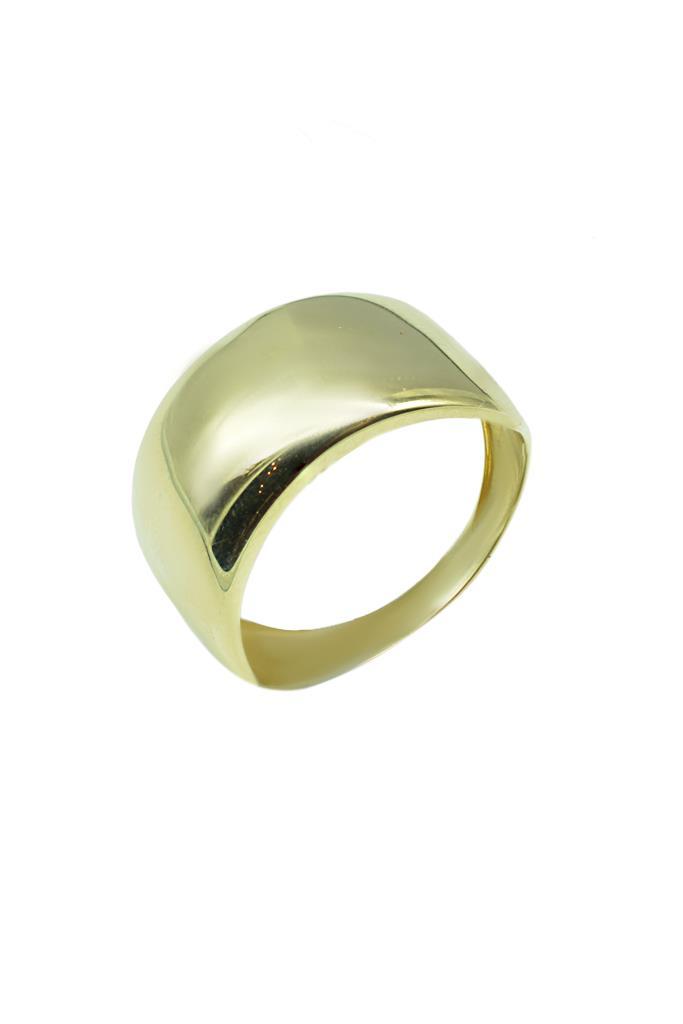 nkj.gr-Χρυσό Δαχτυλίδι Κ14-NKJ 34c8fc84ca0
